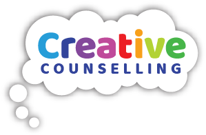 Creative Counselling Thunder Bay